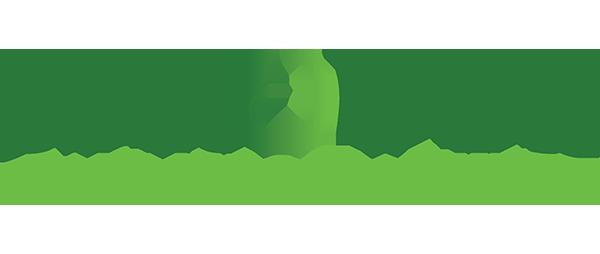 Sprouts Farmer's Market logo