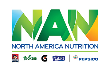 NORTH AMERICA NUTRITION logo
