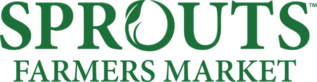 Sprouts Green Logo